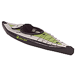 Sevylor Pointer 1 Person Inflatable Kayak