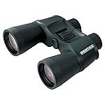 PENTAX 16 x 50 XCF Series Binoculars