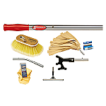 SHURHOLD MARINE MAINTENANCE KIT DELUXE