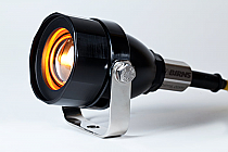 BIRNS 5651 XT120� Powerful, Versatile Underwater Light