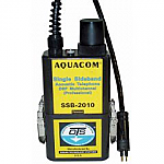 Aquacom® SSB-2010, 4-channel transceiver (5 Watts Output Power)