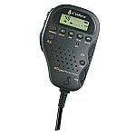 Cobra 75 WX ST All-In-Handset Mobile CB Radio
