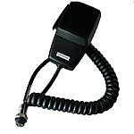 HHM-3 Hand Held Mic for SP-100D-2