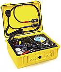 Amcommand I 1-Diver Air Control / Communications