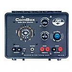 Aquacom® ComBox- One Diver Air Intercom (2 wire Only)