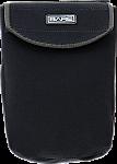 Cordura Bellows Pocket with Flap - Unisex