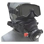 M-48 Super Mask