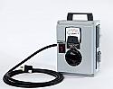 BIRNS® 3011 VTX™ Line-Loss Compensator