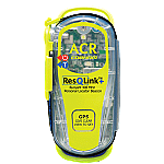 ACR 2881 ResQLink™ Plus PLB Floats Without Pouch