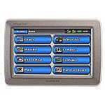 Garmin GPSMAP 640 All-In-One Marine & Automotive GPS