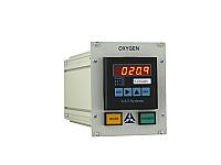 DPM72 O2 Oxygen Analyser