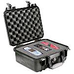 Pelican 1400 Case w/ Foam