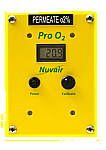 Pro O2 Panel Mount
