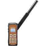 Globalstar GSP - 1700 Satellite Phone - Bronze