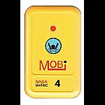 Clipper® MOBi FOB
