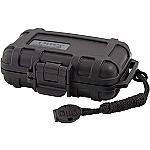 OtterBox 1000 Series Waterproof Case