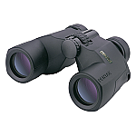 PENTAX 8 x 40 PCF WP II Series Binoculars