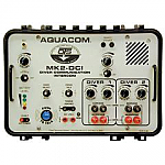 Aquacom® MK2-DCI 2 Diver Air Intercom