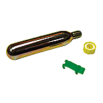 Onyx Rearming Kit f/3200 A/M Inflatable PFD