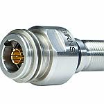 BIRNS Millennium 3G Connectors