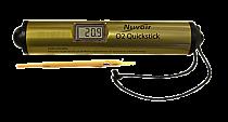 O2 Quickstick