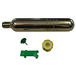 MUSTANG REARM KIT FOR MD3017 MD3001 MD3002 MD3031 MD3032