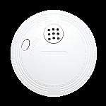 Xintex Smoke & Fire Alarm
