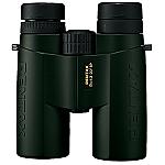 PENTAX 8 x 43 DCF SP Series Binoculars