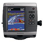 Garmin GPSMAP 531 Chartplotter