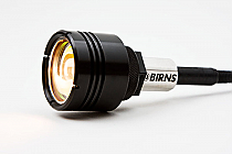 BIRNS® 5748 Aquila™ Underwater Multi-Use Low-Voltage Light