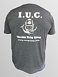 IUC Dive T-Shirt