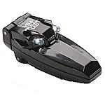 Pelican VB3 2220 LED Flashlight - Black