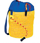 COMROPE ROPE BAG