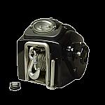 POWERWINCH RC23 TRAILER WINCH P55750