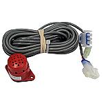 Xintex MS-2 Gasoline & Propane Sensor