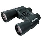 PENTAX 10 x 50 XCF Series Binoculars
