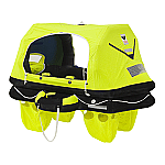 VIKING RescYou Pro Liferaft 8 Person Valise Offshore Pack