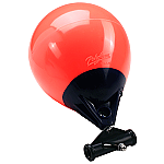 IRONWOOD PACIFIC OUTDOORS ANCHORLIFT W/JUMBO RED BUOY