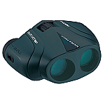 PENTAX 8 x 25 UCF WP Series Binoculars