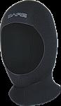 3MM Neo Hood - Unisex