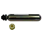 MUSTANG RE-ARM KIT FOR MD3083 & MD3084 & MD3087