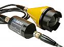 BIRNS BlackBIRN-II ROV-Mount™ Oil Leak Detection System