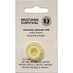MUSTANG MASTER PACK 12  INDIVIUAL BOBBINS FOR USCG