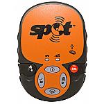 SPOT 2 SATELLITE GPS MESSENGER ORANGE