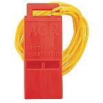 ACR WW-3 Survival Res-Q Whistle