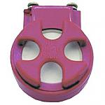 ME-16R HOT MIC (150 Ohm)