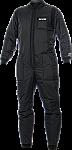 CT200 Polarwear Extreme- Mens