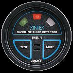 Xintex MB-1-R Gasoline Fume Detector