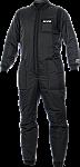 Hi-Loft Polarwear Extreme- Mens