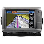 Garmin GPSMAP 720 GPS Chartplotter